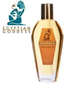 Egyptian Goddess Perfume Spray